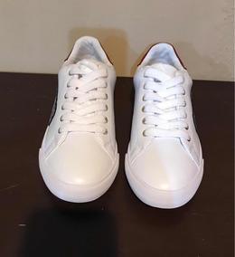 2367f870 Dama Color Blanco Marca Guess 100%original Hermosa Cartera P en ...