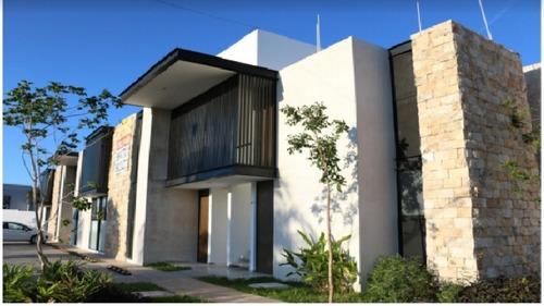 !!!hermosos town houses canova en zona benito juarez norte!!!