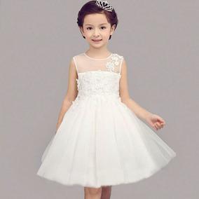 702acfdc7 2 Vestidos Cortos Para Fiestas O 15 Hermoso!! - Vestidos de Niñas en ...