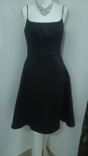 hermosos vestidos de coctel remate de marca