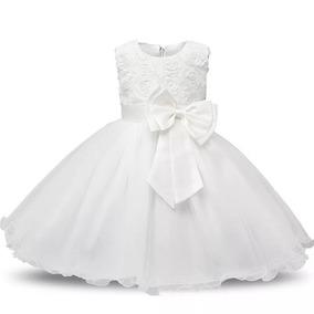 a4f542565 Hermoso Vestido De Fiesta Nuevo Traido De Francia - Vestidos en ...