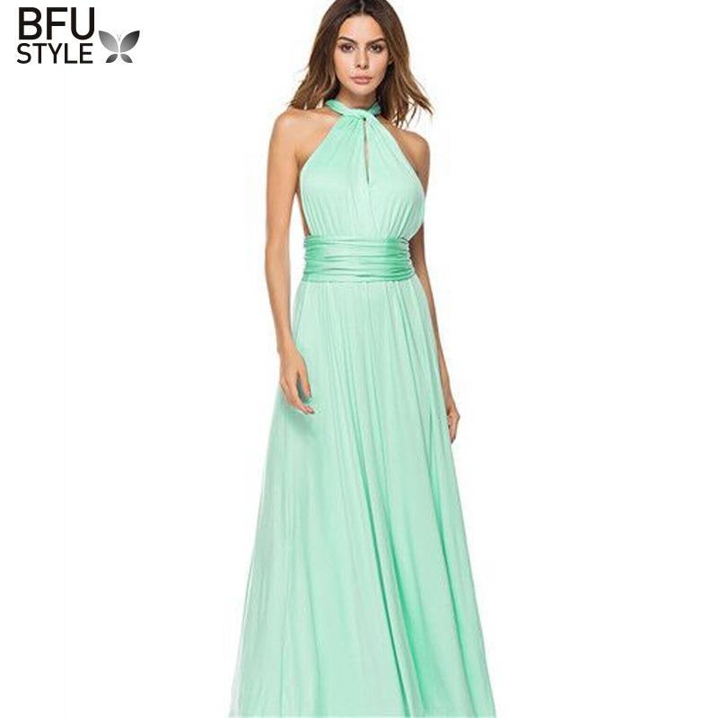 cfc04694f Hermosos Vestidos De Moda Oriental Envio Inmediato -   650.00 en ...