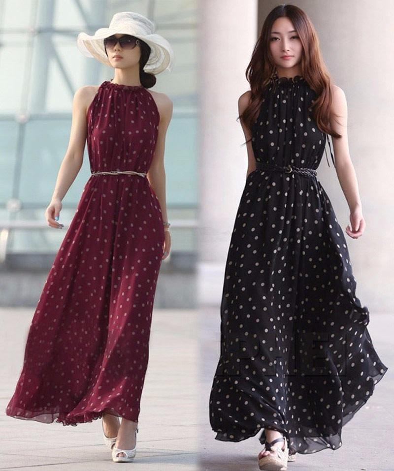 3ef61a828 hermosos vestidos de moda oriental unitalla envio inmediato. Cargando zoom.