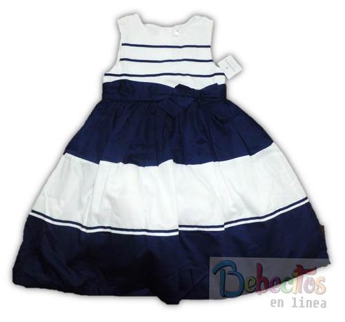 hermosos vestidos importados