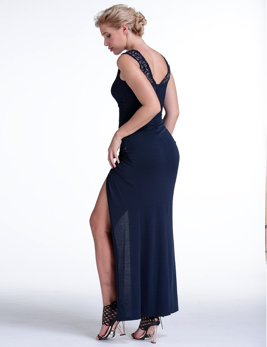 f1616907b hermosos vestidos importados fiesta mujer noche casual promo. Cargando zoom.