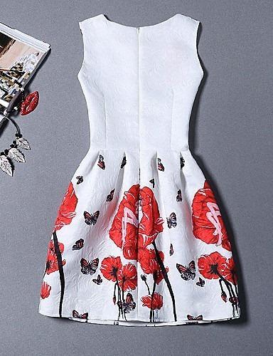 hermosos vestidos importados_tienda_medellin_p.s.