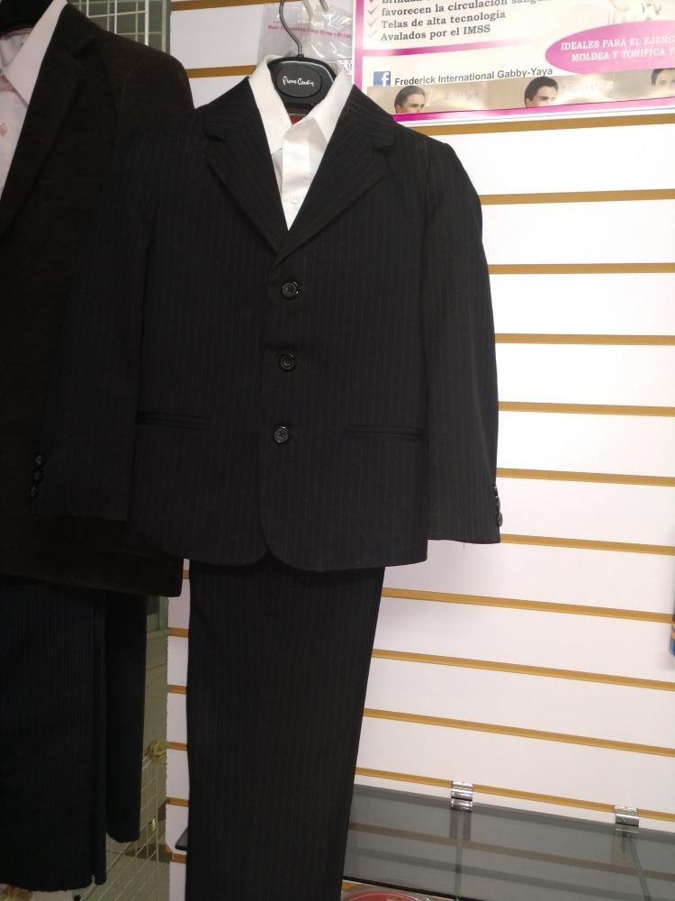 15e5bedbb hermosos y elegantes sacos de trajes de vestir para niño. Cargando zoom.