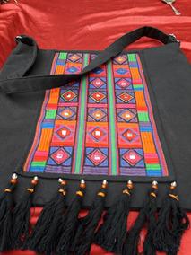 560bb67fc Chaqueta Hindu Mujer - Ropa, Calzados y Accesorios en Mercado Libre Uruguay