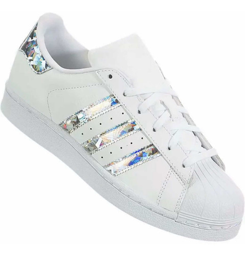 comprar zapatos imitacion adidas quito