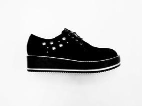 c73e2aea Crema Para Limpiar Zapatos De Gamuza - Vestuario y Calzado en ...