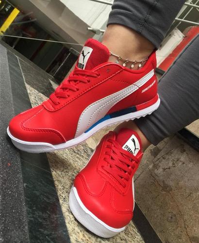 hermosos zapatos para damas y caballeros