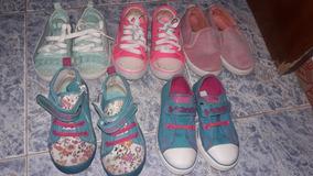 Zapatos Tienda Venezuela Ikea Casa Para En Niños Mercado Libre 5RjcL34qA