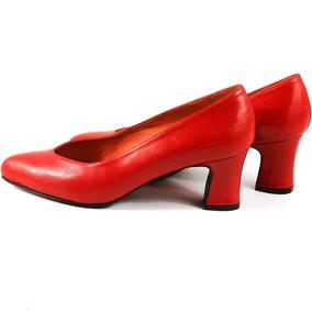 318b3445 Zapatos Vogue - Zapatos en Mercado Libre Venezuela
