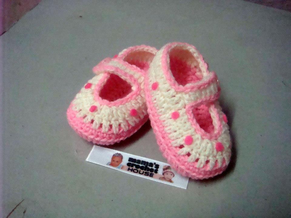 ZAPATOS BEBÉ. Si tienes un bebé, lo estás esperando o quieres hacer un regalo, aquí puedes comprar el mejor calzado para bebé online más barato de calidad hecho en España.