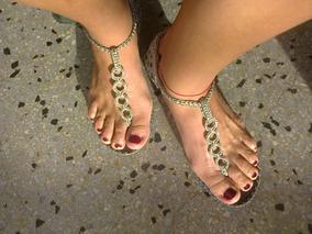 Zapatos Hermosos Zapatos Tejidas TejidosSandalias TejidosSandalias Hermosos Zapatos Tejidas TejidosSandalias Tejidas Hermosos wONnP80kX