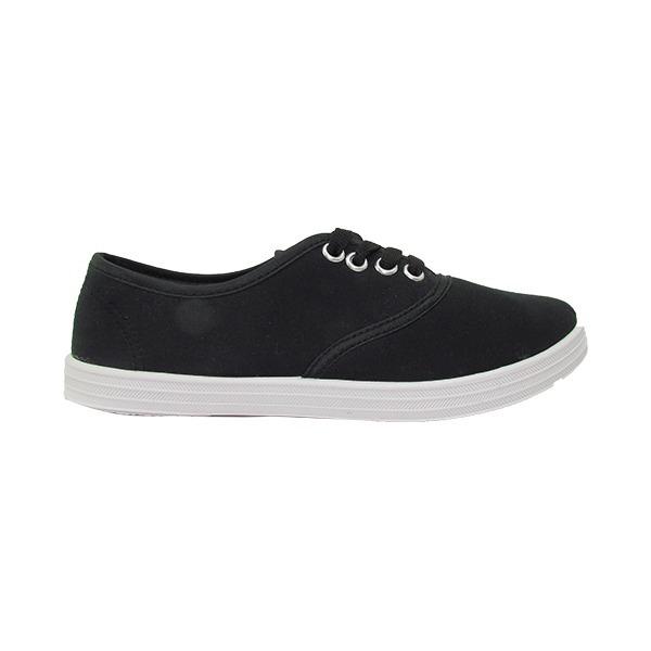 marca de zapatos vans