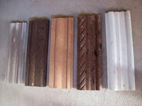 Hermozas molduras de cantera natural todos los colores - Molduras de marmol ...