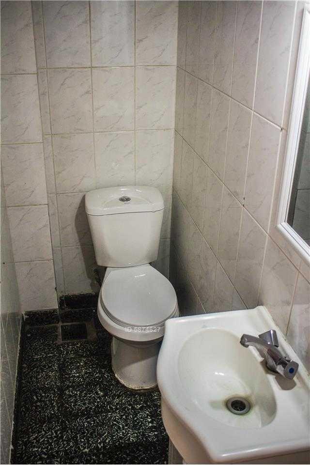 hernando de aguirre 3 d / 2 baños + 2 est*