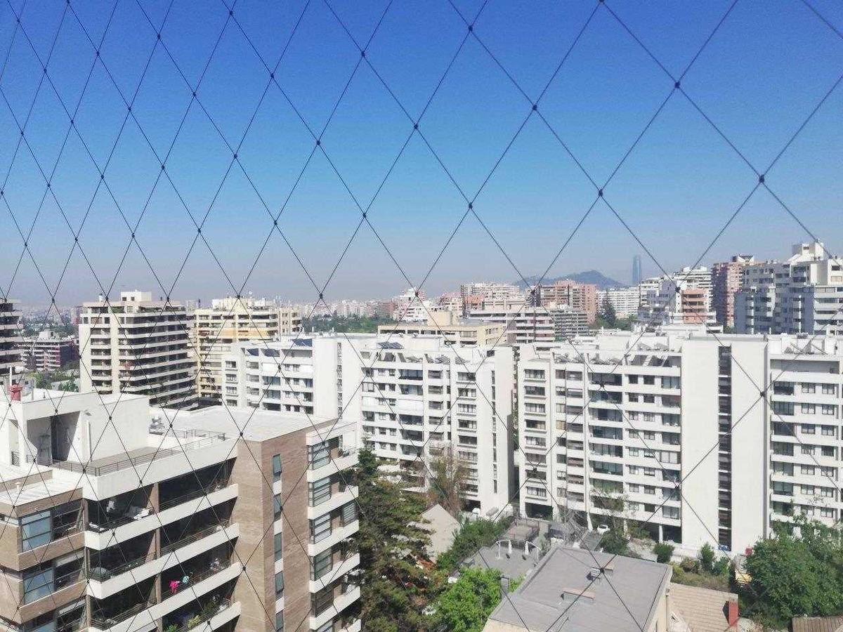 hernando magallanes  / bello horizonte