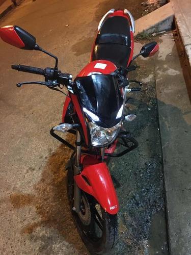 hero 150 thriller sp 150cc thriller sport