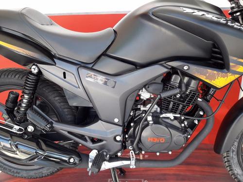 hero hunk 150 edición especial motos calle 0 km india moreno
