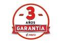 hero hunk 150 i3s novedad mejor contado!!!