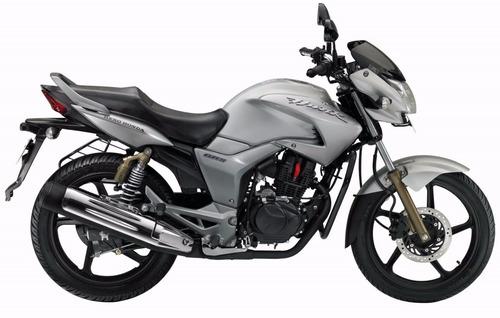 hero hunk 150 moto tipo yamaha en oferta  motovega