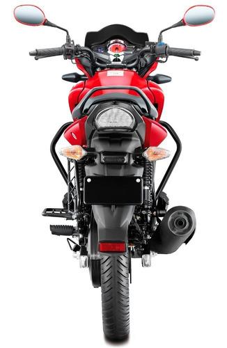 hero hunk 150cc  india 3 años de garantia
