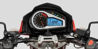 hero hunk 200 abs en motolandia consulte contado