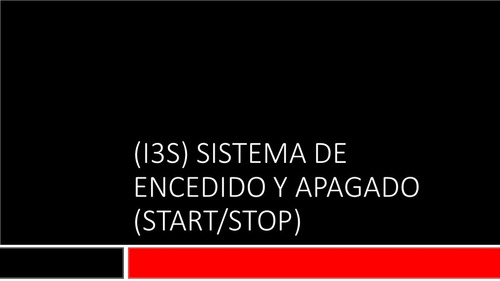 hero ignitor 125 0km 2019 garantia 3 años promo 22/11