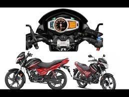 hero ignitor 125 i3s 0km. 100% financ. bb motonautica