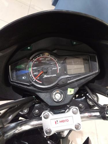 hero ignitor 125cc 0km 2017- mototeam san miguel