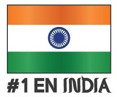 hero ignitor 125cc edición limitada india - 3 años de gtia !