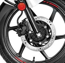 hero ignitor 125cc i3s motolanida consulte contado!!!
