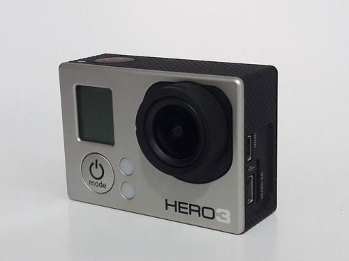 hero white gopro