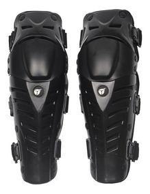 motocross y motocicleta protectores de rodilleras rodilleras Rodilleras para motocicleta para adultos codo de ciclismo BSDDP BSD1001 4 unidades