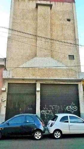 heroes de nacozari,edificio,venta,gustavo a. madero ,cdmx