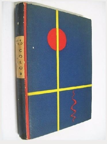 héroes del color - julio payró  posimpresionistas 1ª edición