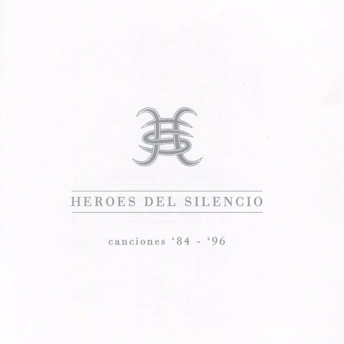 GRANDE BUNBURY - Página 8 Heroes-del-silencio-2-cds-canciones-84-96-nuevo-original-D_NQ_NP_894815-MLV25307487366_012017-F