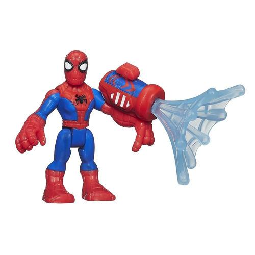 heroes marvel super hero