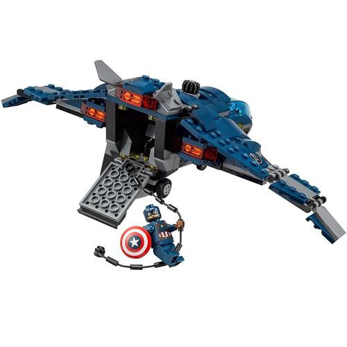 heroes super hero lego super
