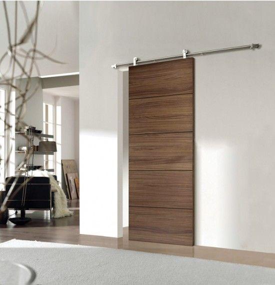 Herraje deslizable p puerta corrediza acero inoxidable for Cotizacion aluminio argentina