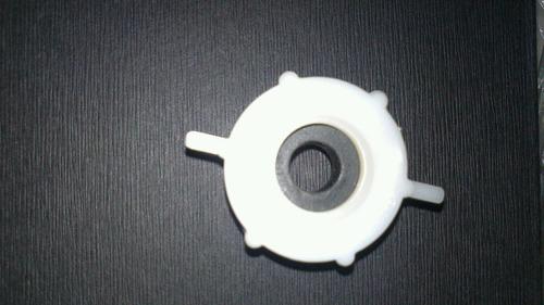 herraje para wc doble descarga