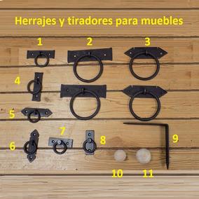 Herrajes Para Muebles Cocina en Mercado Libre Uruguay