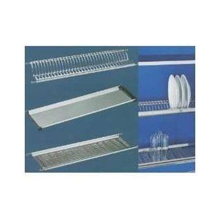 herrajes y accesorios para cocinas empotradas platera  70 cm