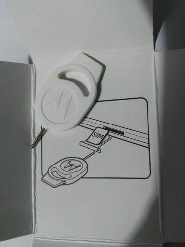herramienta abridor de expulsión, sim card motorola original