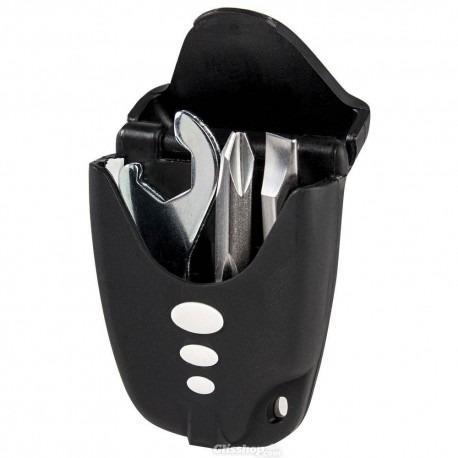 herramienta burton zip tool