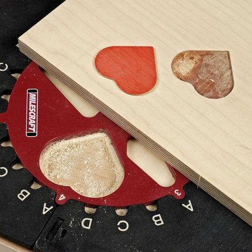 herramienta carpinteria  madera carpintero (1207)