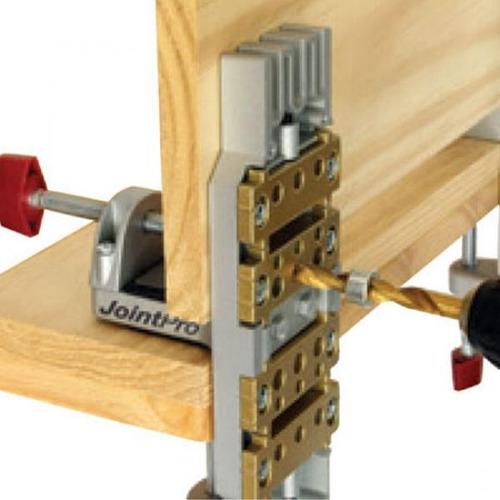 herramienta carpinteria  madera carpintero (1311)