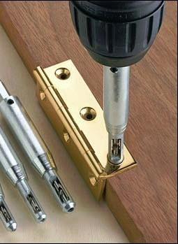 herramienta carpinteria madera carpintero (2314)